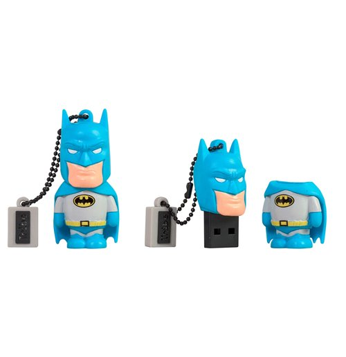 Clé USB Batman 213661