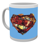 Tasse Superman 213670