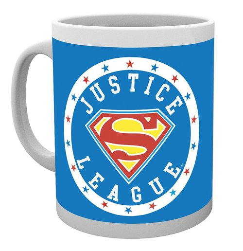 Tasse Superman 213672
