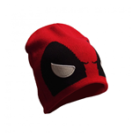 Casquette de baseball Deadpool 213683