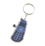 Porte-clés Doctor Who  213718