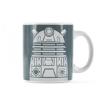 Tasse Doctor Who  213720