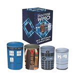 Accessoire Doctor Who  213729