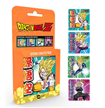 Dessous-de-verre Dragon ball 213736