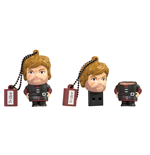 Clé USB Le Trône de fer (Game of Thrones) - Tyrion 16 Go