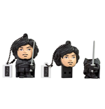 Clé USB Le Trône de fer (Game of Thrones) - Jon Snow 16 Go
