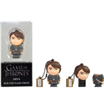 Clé USB Le Trône de fer (Game of Thrones) - Arya 16 Go
