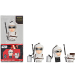 Clé USB Star Wars 213797