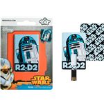 Clé USB Star Wars 213798