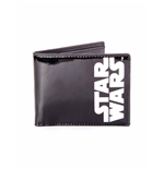 Portefeuille Star Wars 213801