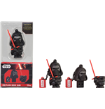 Clé USB Star Wars 213802