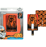 Clé USB Star Wars 213806