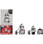 Clé USB Star Wars 213807