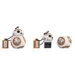 Clé USB Star Wars - BB-8 16 Go