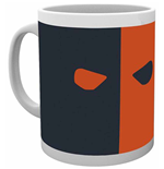 Tasse Arrow - Deathstroke
