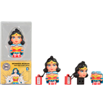 Clé USB Dc Comics - Wonder Woman 8 Go