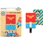 Clé USB Wonder Woman 213824