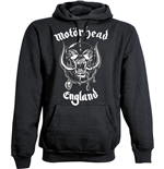 Sweat shirt Motorhead 213833