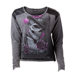 Sweat shirt Alchemy  213901
