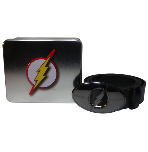Ceinture Flash