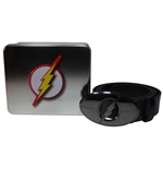 Ceinture Flash Gordon 214006