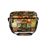 Sac Messenger  Superman 214008