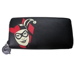 Portefeuille Harley Quinn 214011