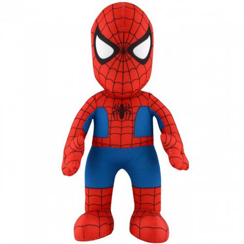Figurine articulée Spiderman 214045