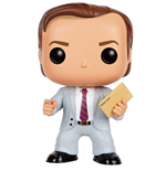 Figurine Better Call Saul 214070