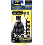 Figurine Batman 214074