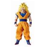 Figurine Dragon ball 214081