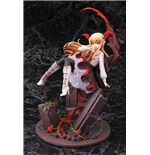 Figurine Rage of Bahamut 214130