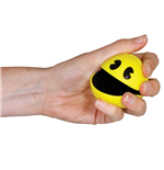 Anti-stress Pac-Man 214134