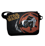 Star Wars sacoche Tie Advance