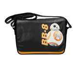 Sac Messenger  Star Wars 214154