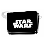 Sac Messenger  Star Wars 214158