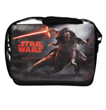 Sac Messenger  Star Wars 214159