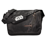 Sac Messenger  Star Wars 214160