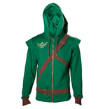 Sweat shirt The Legend of Zelda 214183
