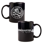 Tasse Uncharted 214194