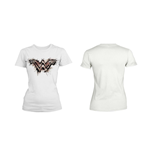 T-shirt Wonder Woman 214209