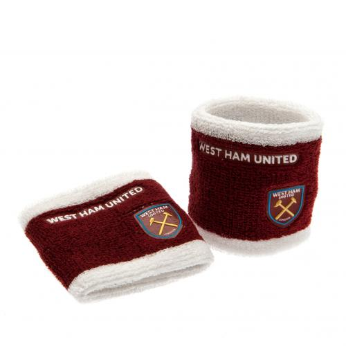 Bande de poignet West Ham United 214430