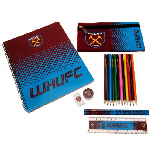 Fourniture de bureau West Ham United 214431