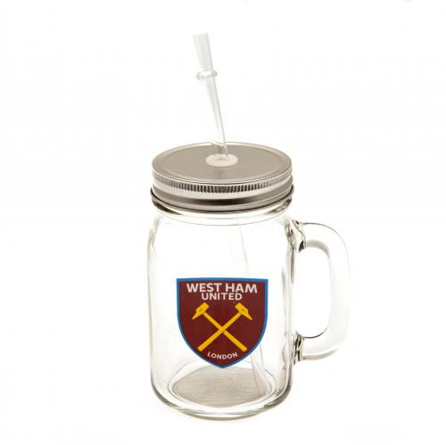 Tasse West Ham United 214432