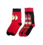 Chaussettes Flash Athletic