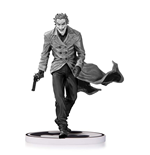 Figurine Batman 214446