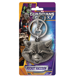 Porte-clés Guardians of the Galaxy 214476