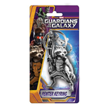 Porte-clés Guardians of the Galaxy 214477