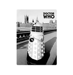 Magnet Doctor Who  214604