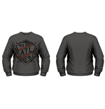 Sweat shirt All Time Low  214638
